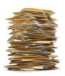 ist1_4581445-file-folders