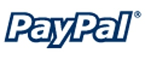 Paypal Reversing Transactions of Indian Accounts