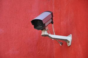 Need for Home Security Systems