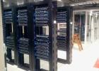 computer server datacenter