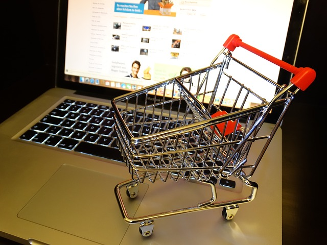 4 Great Tips to Market Your E-Commerce Site