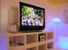 Internet TV Software – Best & Uninterrupted Entertainment